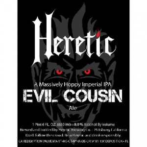 heretic-evil-cousin-imperial-ipa__05065.1365949727.1280.1280