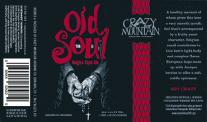 Old-Soul-Bomber-Label