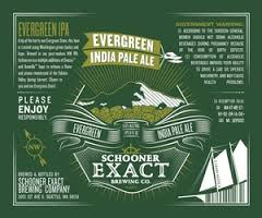 Ever Green IPA