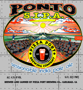 PONTO-PALE-large-can-temp