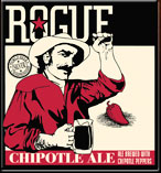 chipotle-ale-label