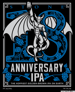 Stone-18th-Anniversary-IPA