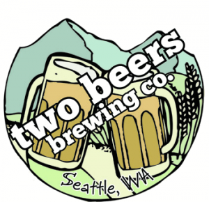 two-beers