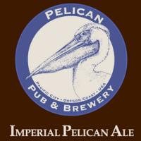 Imperial-Pelican-Ale-2-e1352410240451-200x200