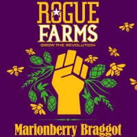 Rogue-Farms-Marionberry-Braggot-e1397434711599-200x200