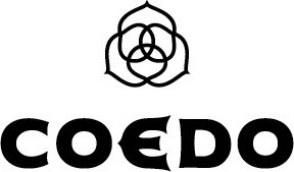 coedo_logo