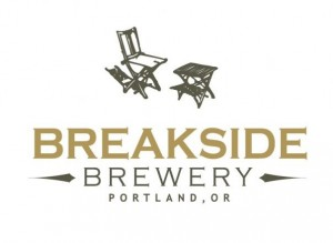 Breakside Brewing