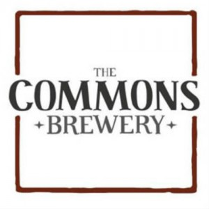 The-Commons-Brewery