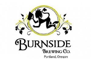Burnside-Brewing