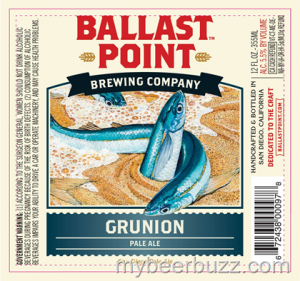 breaking-beer-at-mybeerbuzzcom-new-ballast-po-L-TieyEi