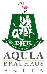 AQLA&WH