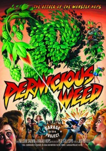 Pernicious_Weed_A4_Poster_12062012_ForClient_1024x1024