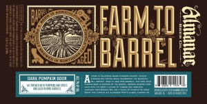 Almanac-Farm-To-Barrel-Dark-Pumpkin-Sour-960x488