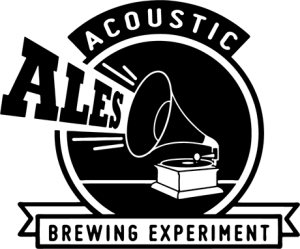 acoustic-ales-logo-black