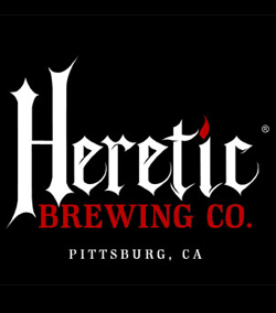 Heretic-Brewing-Co