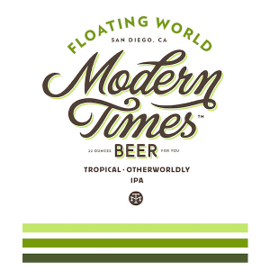 modern-times-floating-world-ipa-49-1462502328