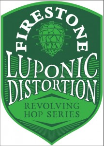 FW-Luponic-Distortion