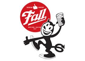 Fall-Brewery-Logo-1