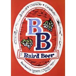 baird-beer-logo