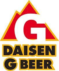 daisen