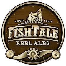 Fish Tale Reel Ale 10 Squared