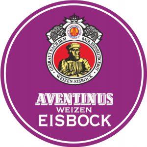 aventinus_eisbock_round