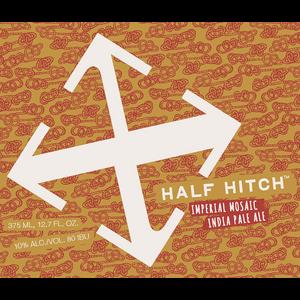 crux-half-hitch-imperial-mosaic-ipa-4-1430326603