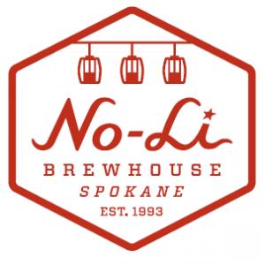 no-li-brewhouse-logo-square