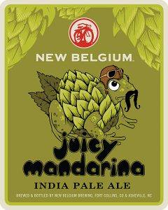 pr-new-belgium-manderine-ipa