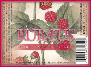 founders-rubaeus
