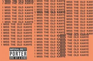 stillwater-i-miss-the-old-kanye