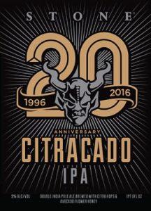 stone-20th-anniversary-citracado-ipa