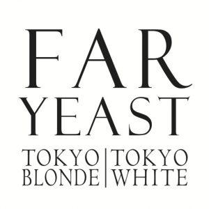 fy-logo_